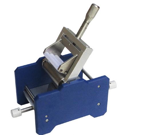 máy đo đồ bền uốn cong