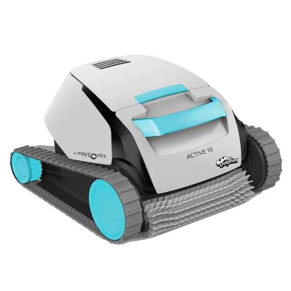 Dolphin Active 10 Pool Cleaning Robot