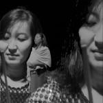 Image: AWASE MISO Terumi Narushima and Mayu Kanamori by Arisa Yura and Mayu Kanamori