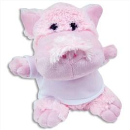 Peluche Cerdo