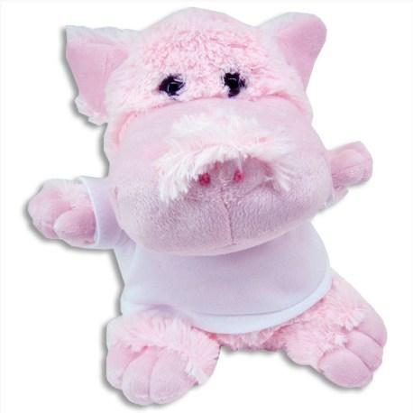 peluche_cerdo