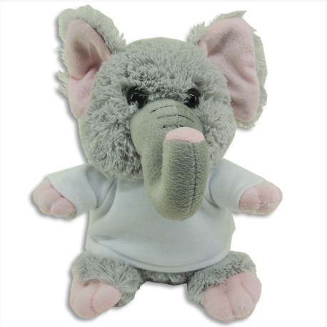 peluche_elefante