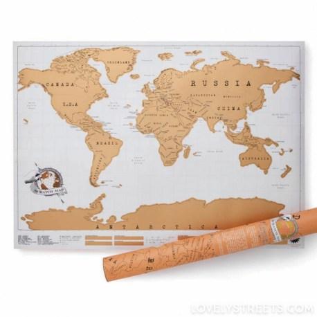 mapa_mundo_grande11