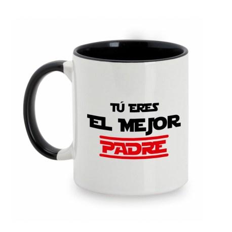 taza-tu-eres-el-mejor-padre-letras-mayuki
