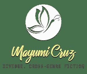 Mayumi Cruz Logo footer
