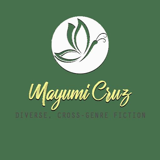 Official Logo Home Mayumi Cruz