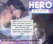 Hero - Silver Linings