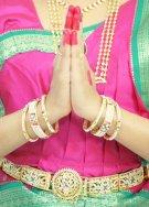 Namaste... Welcome!