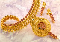 best-price-jewellery-set-gold-necklace-designs-3