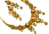 best-price-jewellery-set-gold-necklace-designs-4