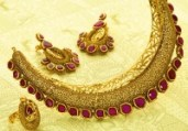 best-price-jewellery-set-gold-necklace-designs-5