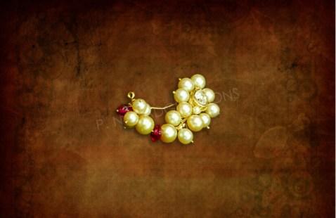 brahmani-nath-traditional-maharashtrian-jewellery