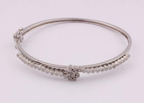 buy-silver-jewellery-in-pune-3