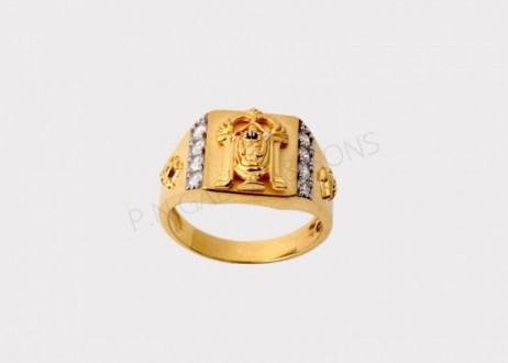 gold-men-finger-ring-1