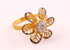 gold-women-ring-4