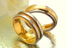 gold-women-ring