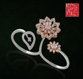 finger-ringdiamond