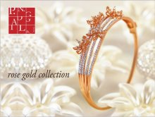 rose-gold-collection-image1