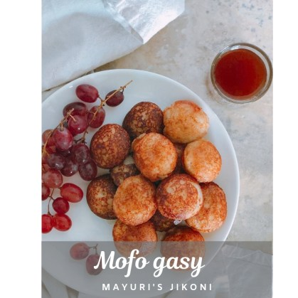 mofo gasy