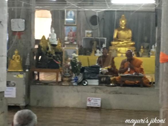 Big Buddha 6