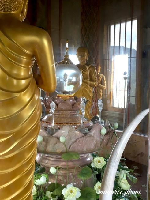 Wat Chalong 11