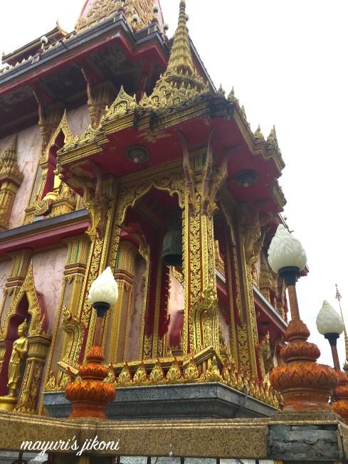 Wat Chalong 17