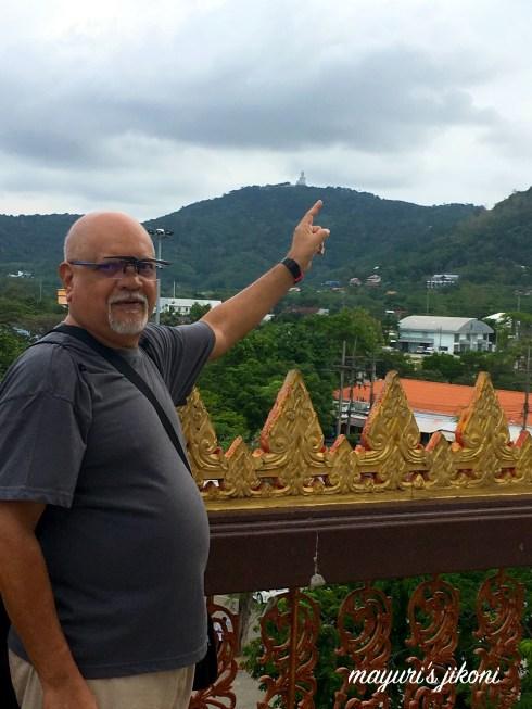 Wat Chalong 9