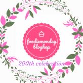 200th celebration