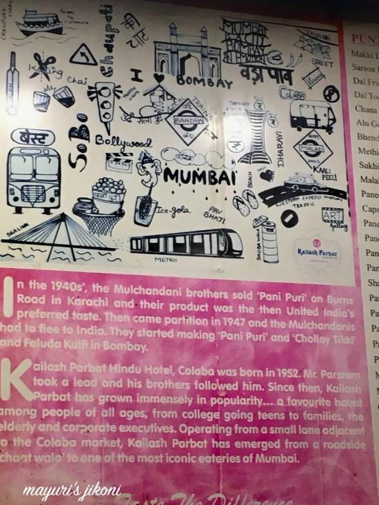 mumbai 21