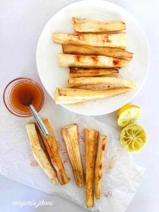 fried mogo 1