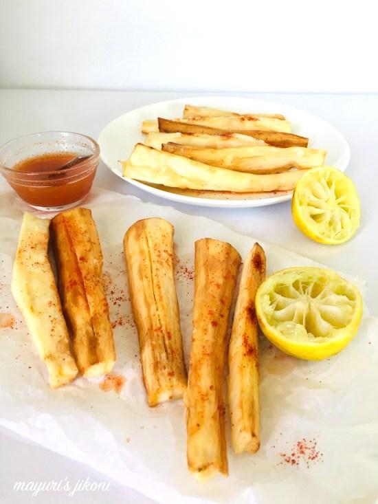 fried mogo 3