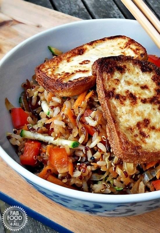 Warm-Rice-and-Qunoa-Salad-with-Tofu-lr