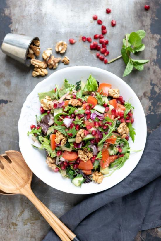 rocca-salad-4-683x1024
