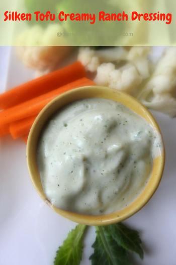 Silken-Tofu-Creamy-Ranch-Dressing-Blog