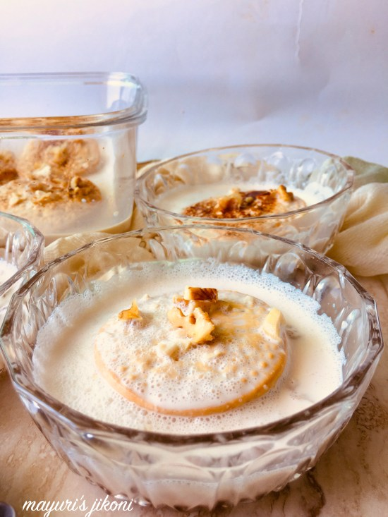 biscuit pudding 3