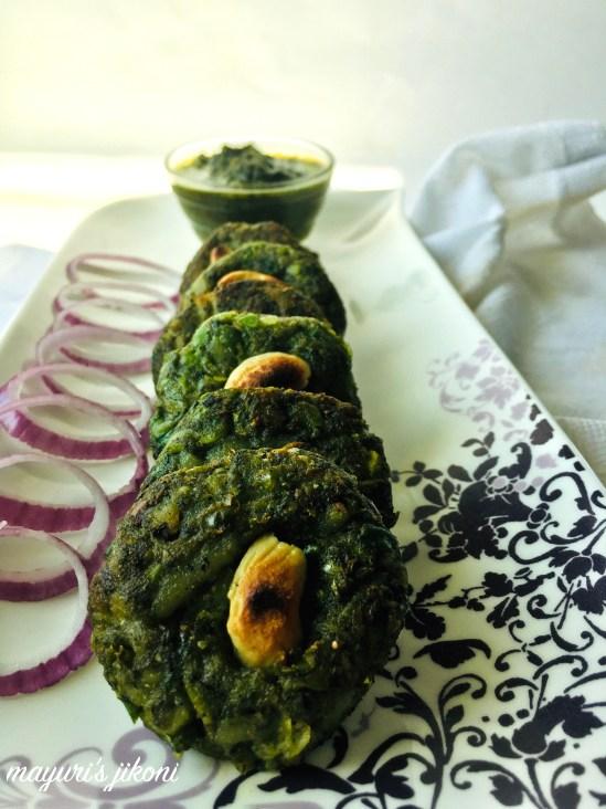 hara bhara kebab 2