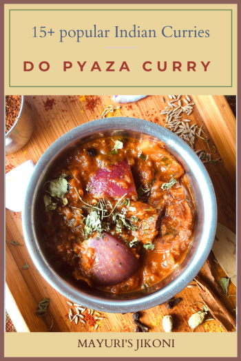 do pyaza curry pin 1a