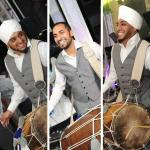 Mazaa Online - Ministry of Dhol - Asian Events Suppliers