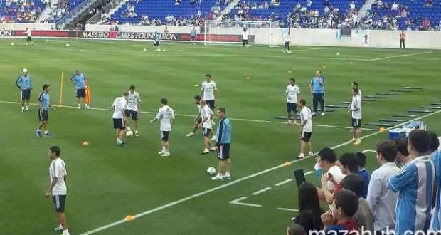 Argentina vs Hong Kong Prediction
