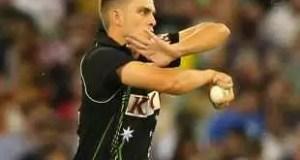 Australia vs South Africa 3rd T20