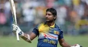England vs Sri Lanka 7th ODI