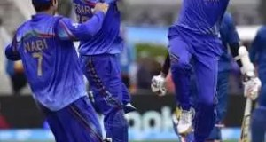 Afghanistan vs Scotland Prediction World Cup 2015