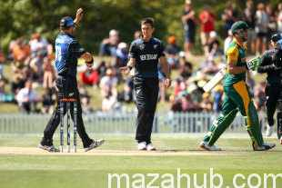 South Africa vs Zimbabwe Predictions World Cup 2015
