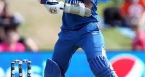 Sri Lanka vs Bangladesh Predictions World Cup 2015