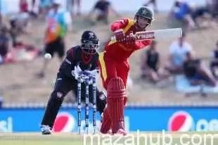 West Indies vs Zimbabwe Prediction WC 2015