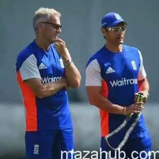 England vs Afghanistan 13 March