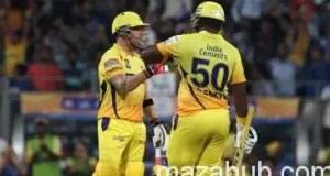 CSK vs RCB Predictions 20th Match IPL 2015