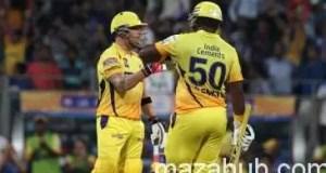 CSK vs RCB Predictions 20th Match IPL 2015