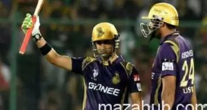 DD vs MI Prediction 21st Match IPL 2015