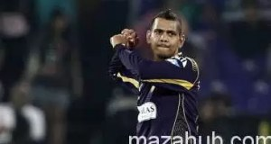 KKR vs RR Predictions 26th April 2015